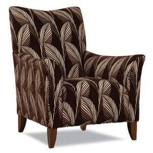 Huntington House 7325 Chair