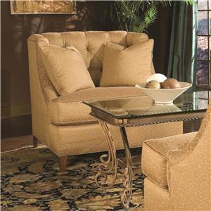 Huntington House 7392 Upholstered Chair