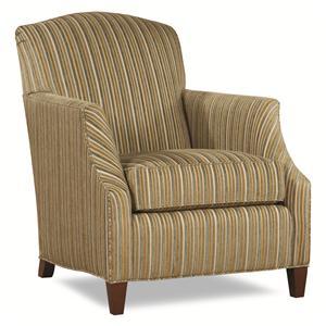 Huntington House 7415 Chair