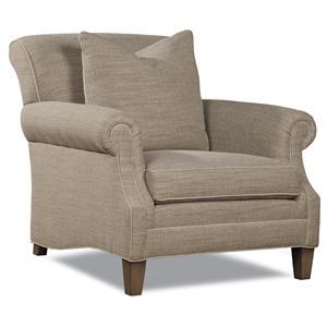 Huntington House 7428 Chair