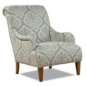 Huntington House 7434 Chair