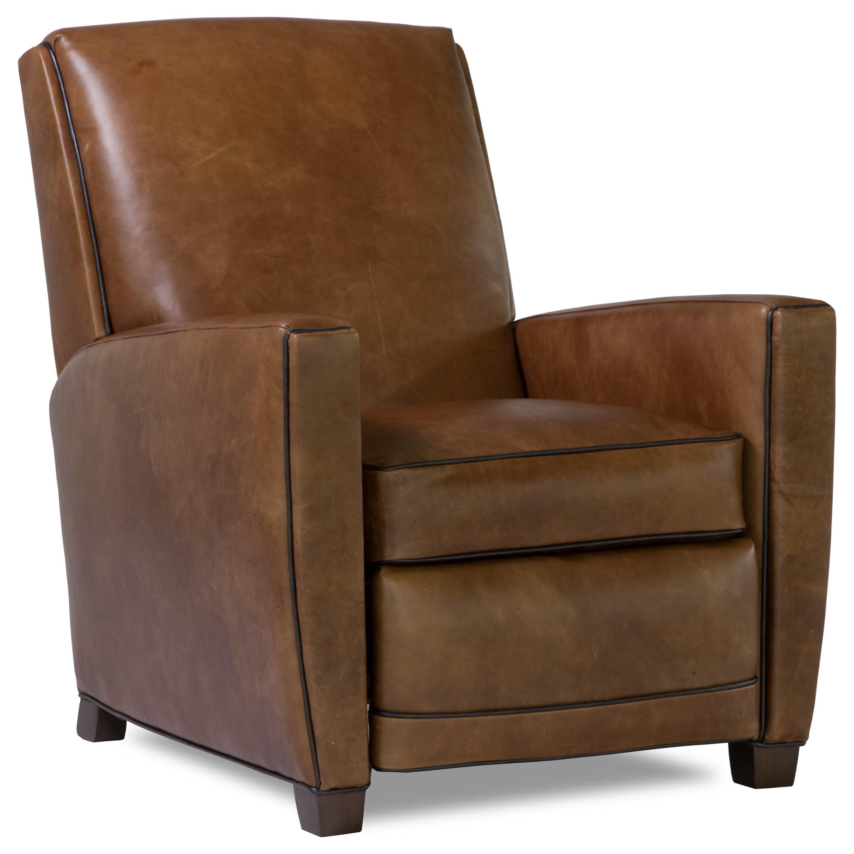 8118 Recliner by Geoffrey Alexander at Sprintz Furniture