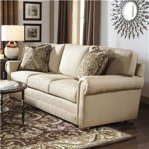 Huntington House Solutions 2053 Sofa