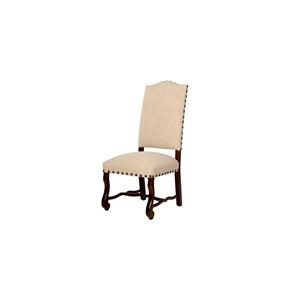 Emerson Dining Side Chair