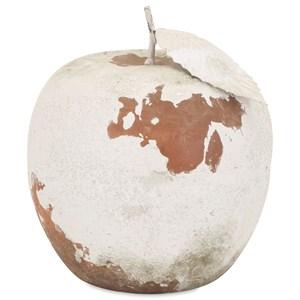 Bella Terracotta Apple