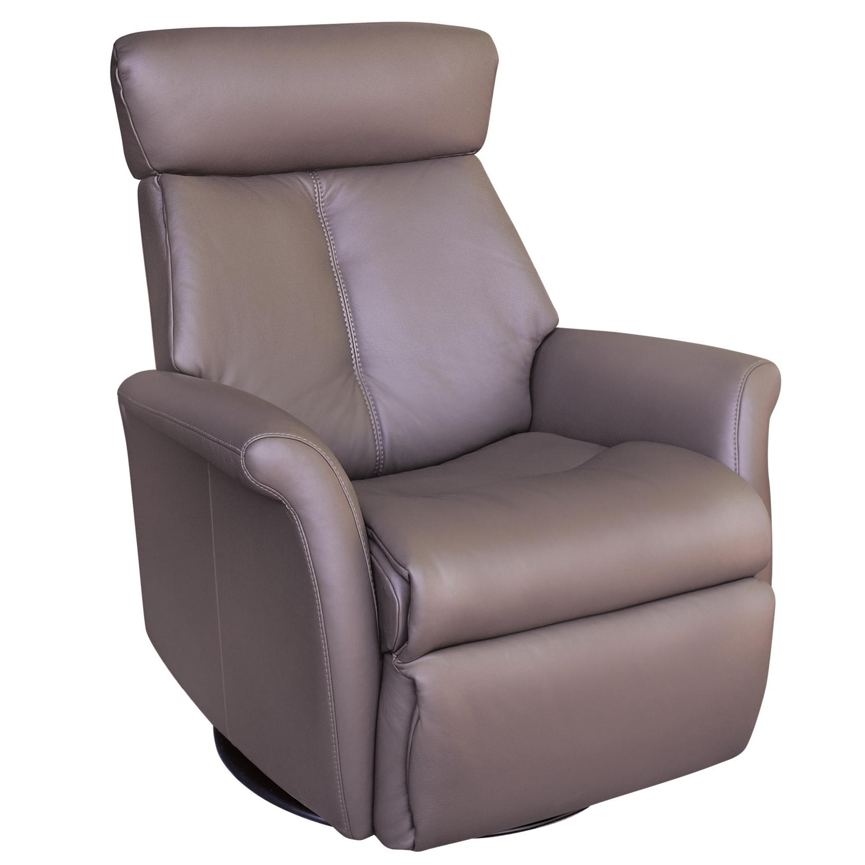 Recliners Recliner Relaxer by IMG Norway at Story & Lee Furniture