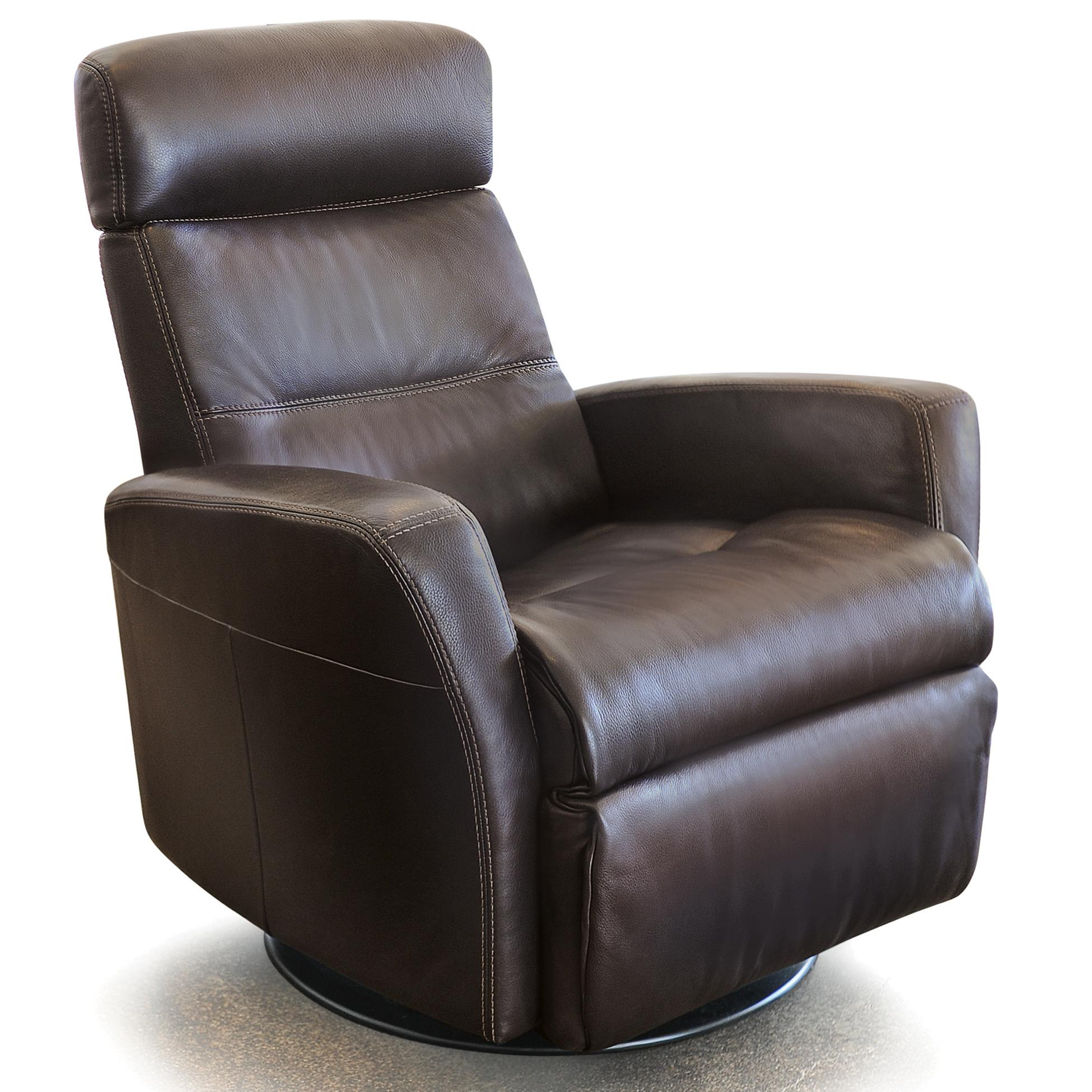 Recliners Recliner Relaxer by IMG Norway at Wilson's Furniture