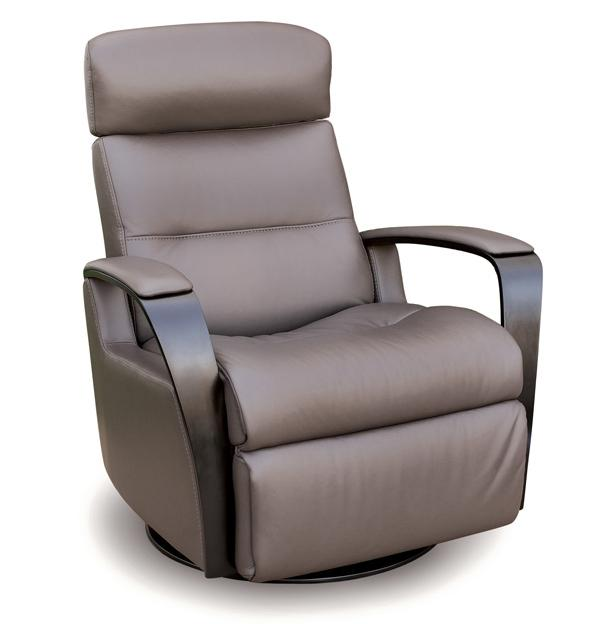 Recliners Recliner Relaxer by IMG Norway at Jordan's Home Furnishings