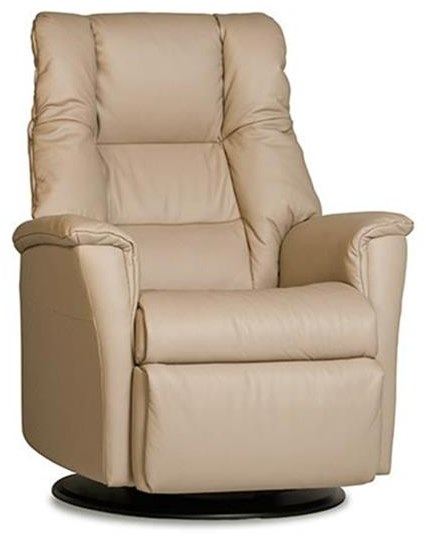 Recliners Small Power Relaxer Recliner at Rotmans