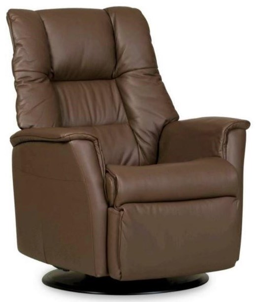 Recliners Recliner Relaxer by IMG Norway at Sprintz Furniture