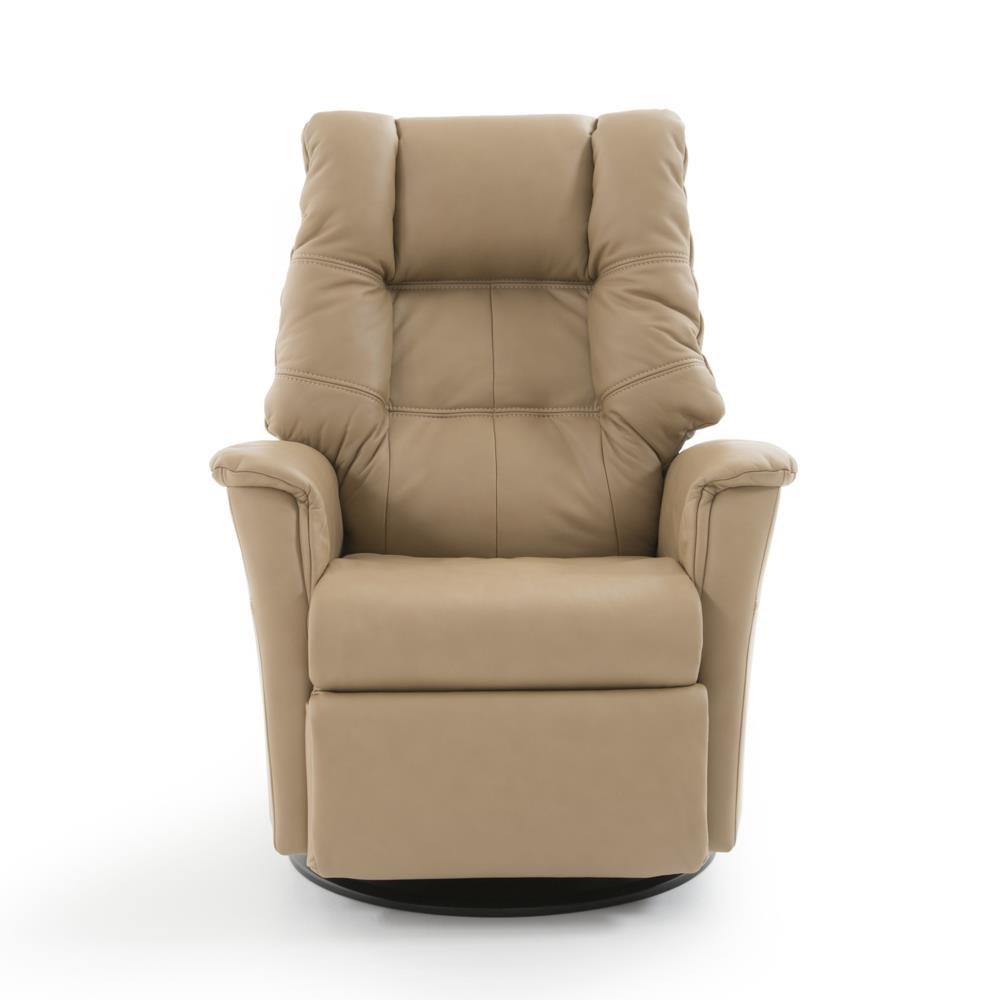 Boston Standard Power Recliner with Chaise by IMG Norway at Baer's Furniture