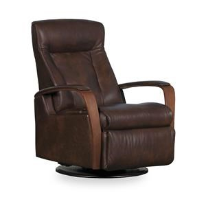 Large Power Recliner
