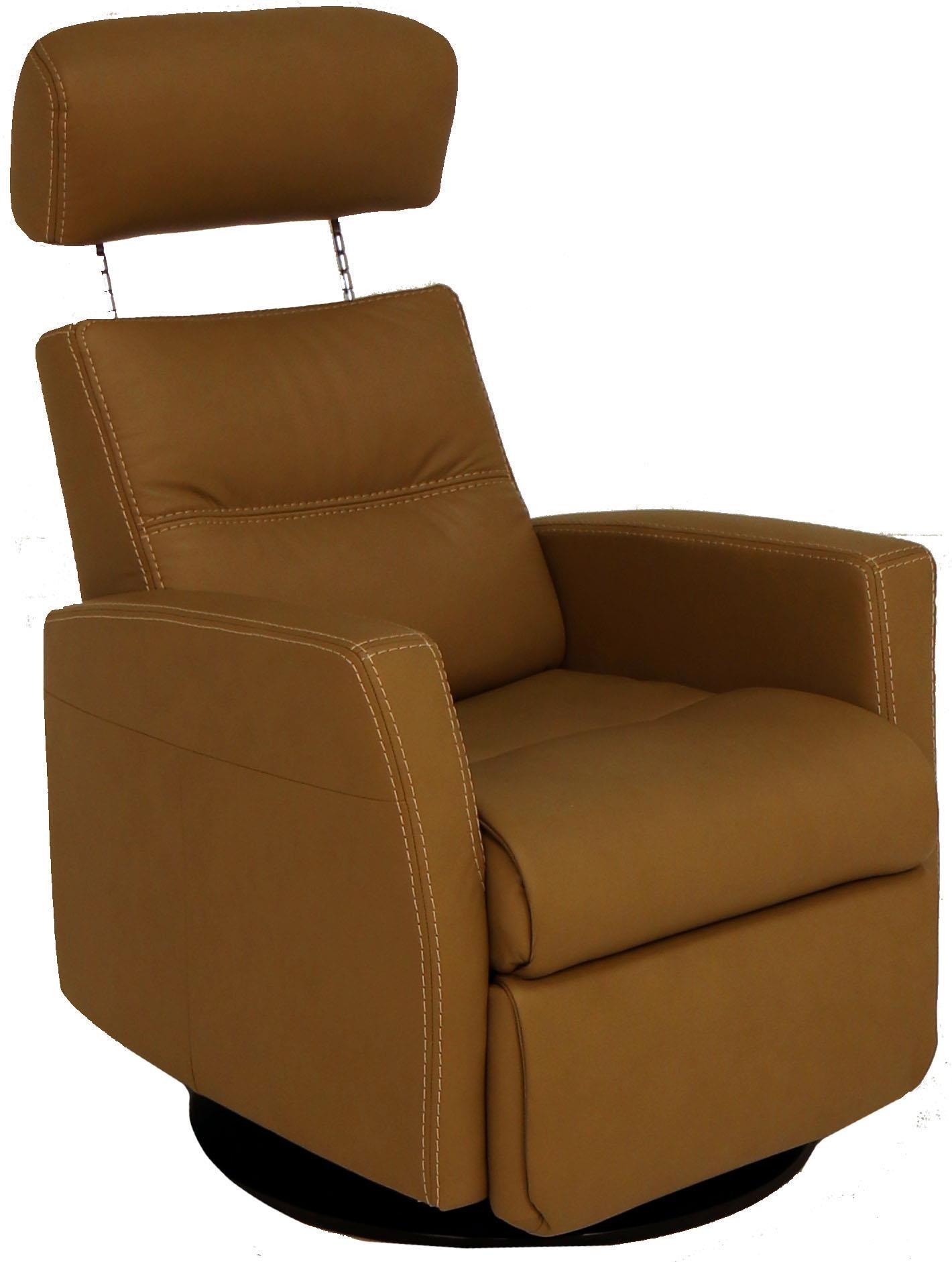 Divani  Divani Power Compact Relaxer by Vendor 508 at Becker Furniture