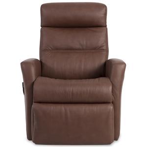Dual Motor Lift Chair