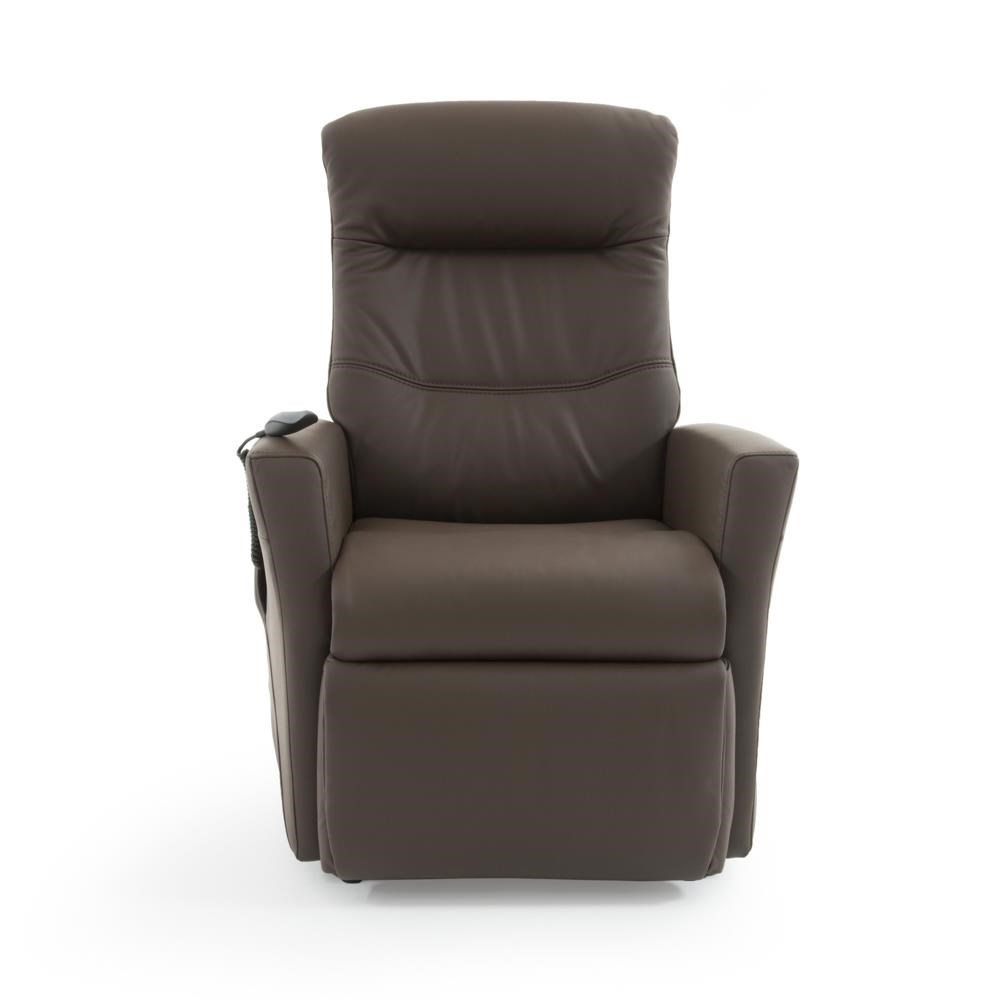 Lord Lift Chair by IMG Norway at Baer's Furniture