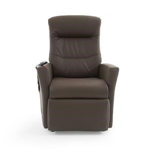 Standard Size Power Recline Lift Chair