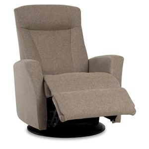 Prince Relaxer Lift Recliner with Power Recline, Lift, Swivel, Glide and Rock