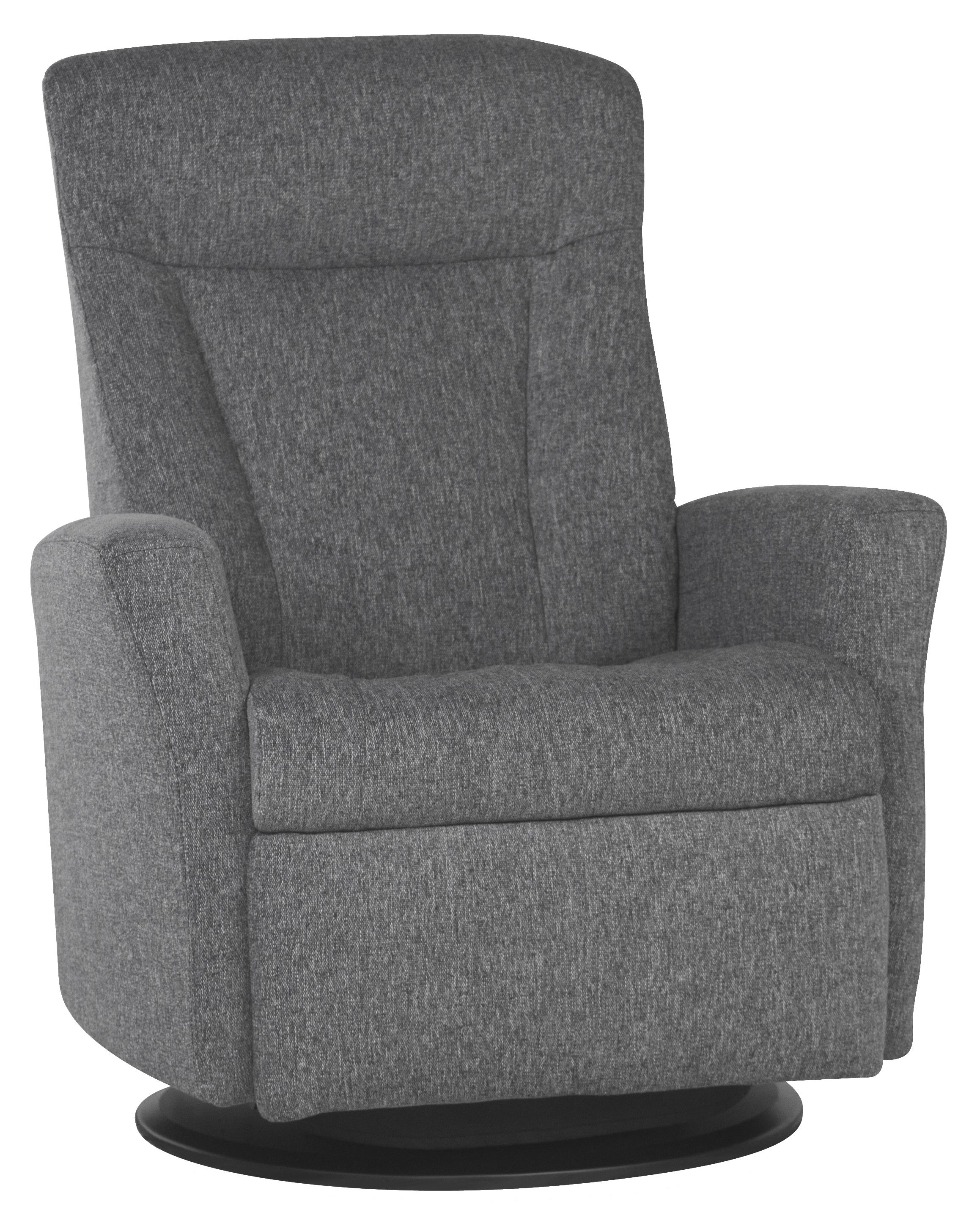 Prince Prince Relaxer Recliner by IMG Norway at Sprintz Furniture