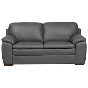 Casual Loveseat
