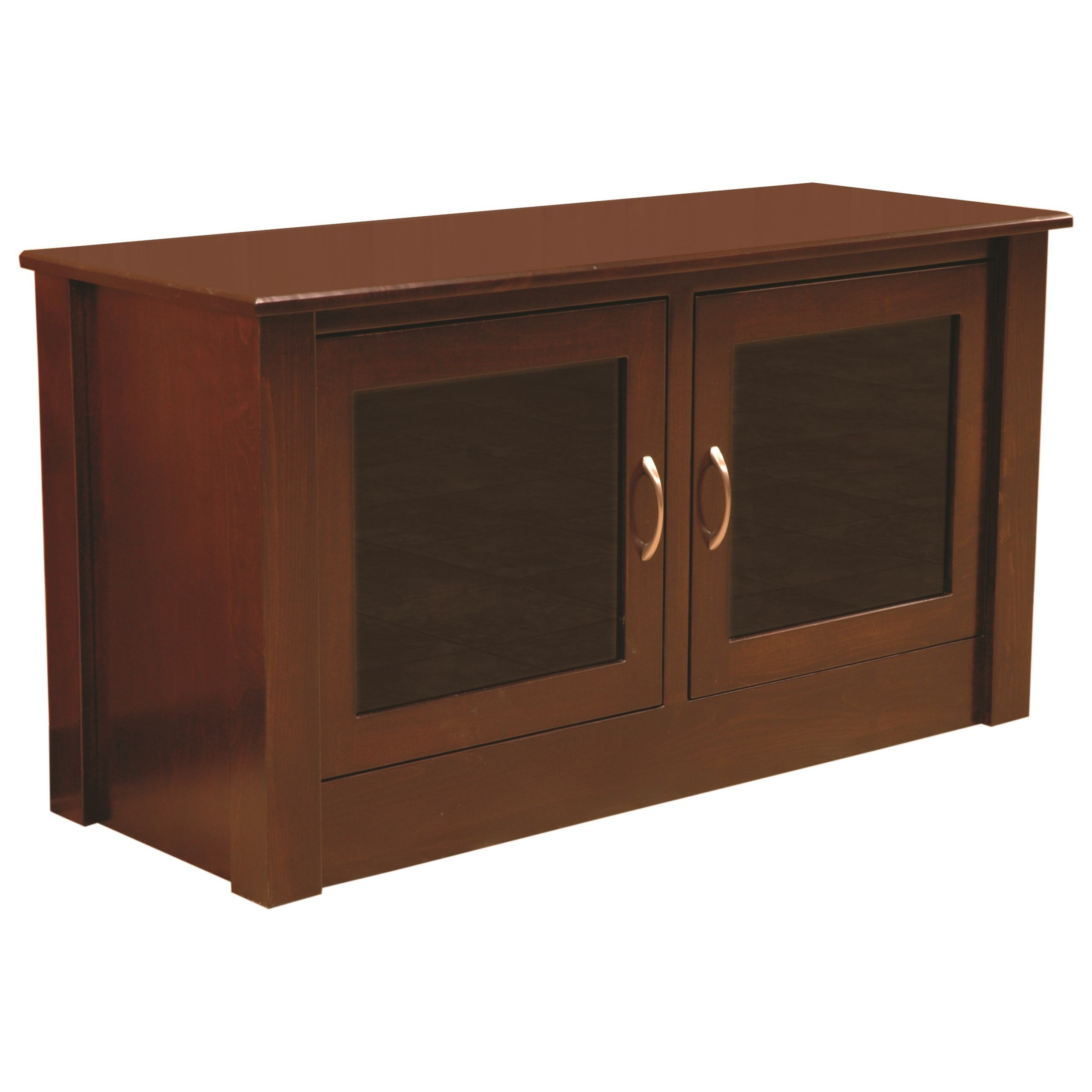 """Entertainment Horizon 48"""" TV Stand by INTEG Wood Products at Saugerties Furniture Mart"""