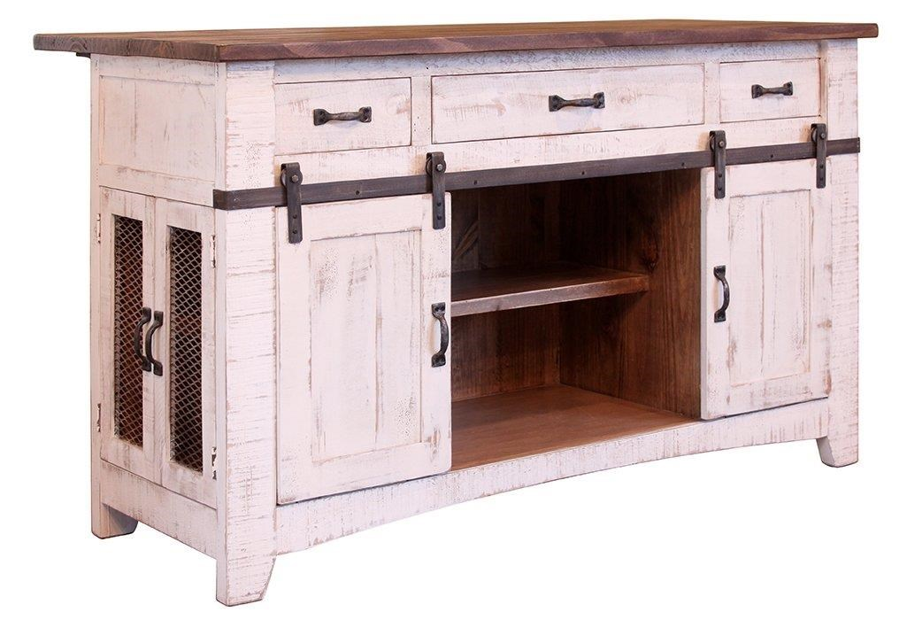 kitchen island furniture international furniture direct pueblo white kitchen island 13466