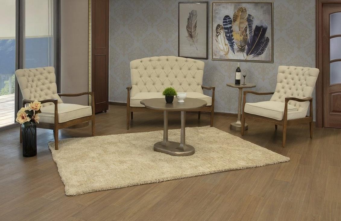 Salamanca Living Room Group by International Furniture Direct at Miller Waldrop Furniture and Decor