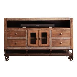 All Entertainment Center Furniture Browse Page