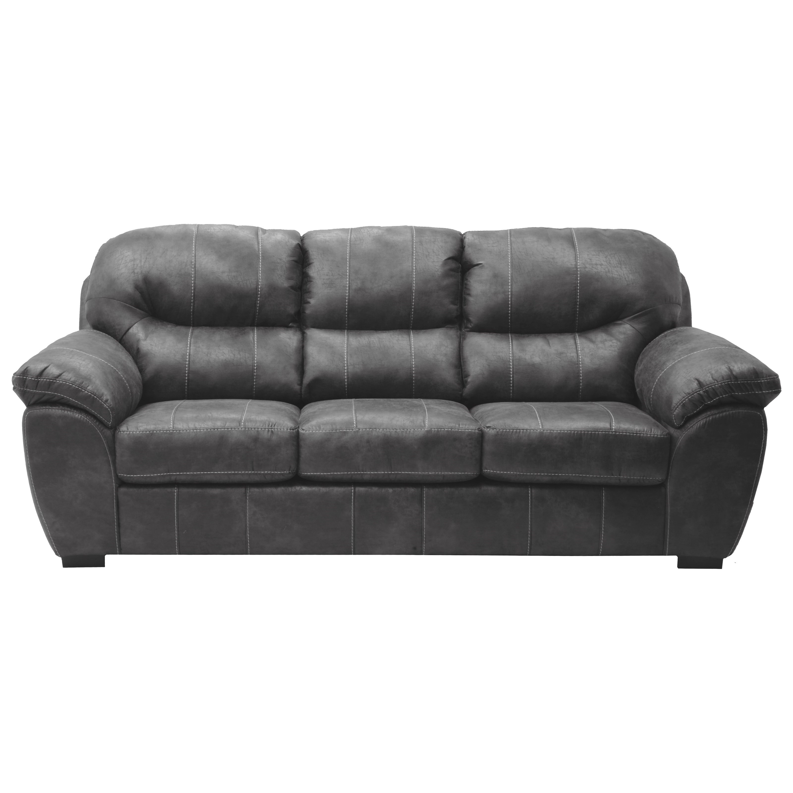 Grant Sleeper Sofa by Jackson Furniture at Fine Home Furnishings