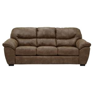 Sleeper Sofa for Living Rooms and Family Rooms