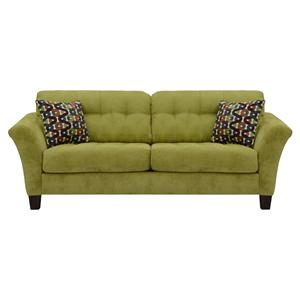 Jackson Furniture Halle Sofa
