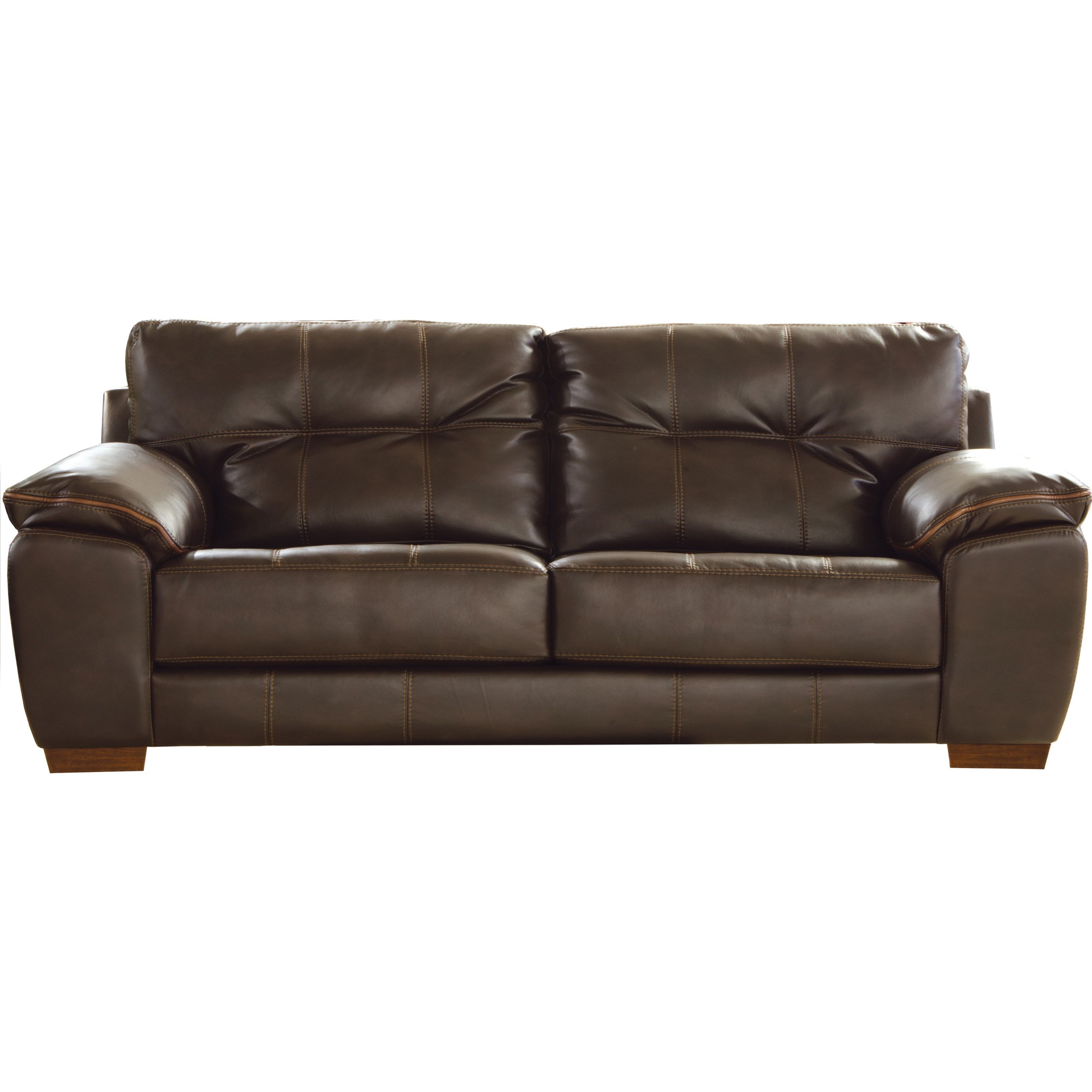 Hudson Sofa by Jackson Furniture at Northeast Factory Direct