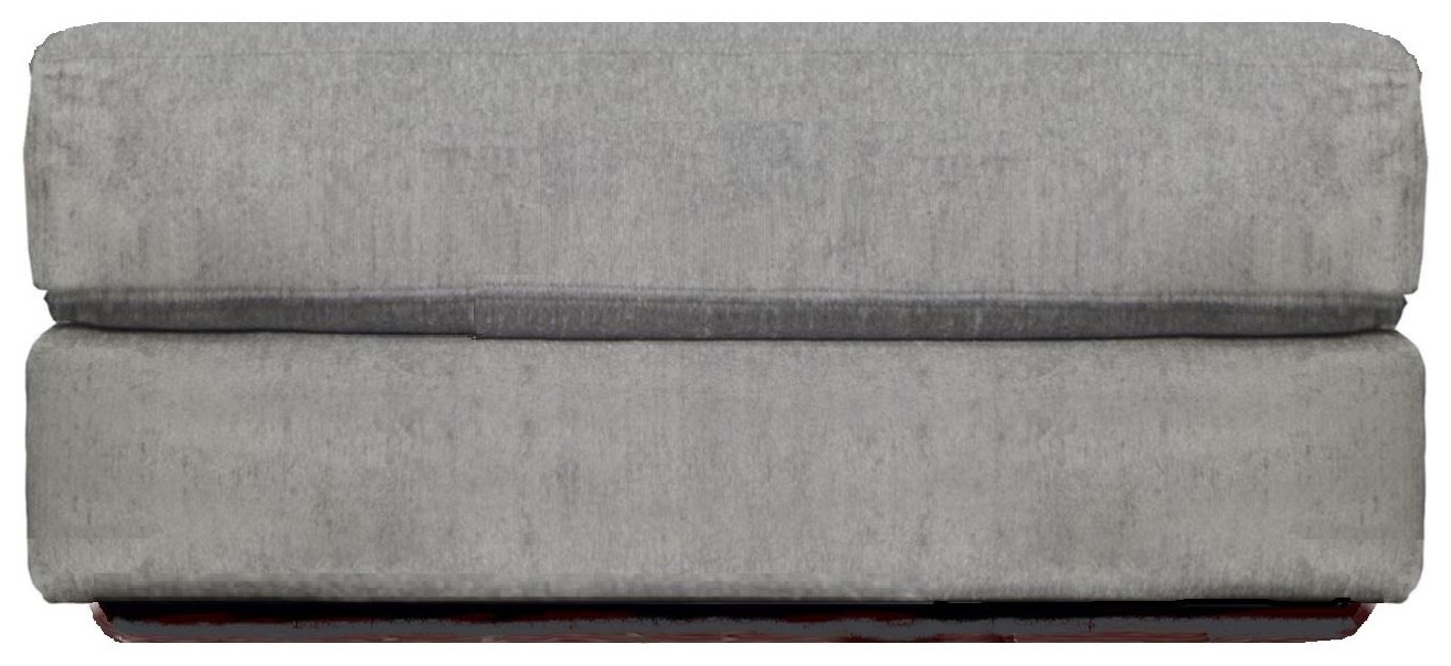 Shores Ottoman by Jackson Furniture at Crowley Furniture & Mattress