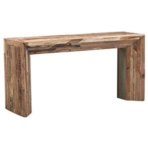 Conran Console Table