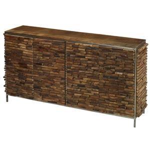 Newcomb Sideboard