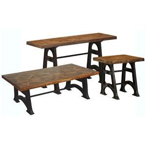 3 PC Table Set