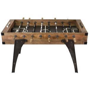 PHUTABOL TABLE