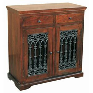 Jaipur Furniture Dakota Range Sideboard