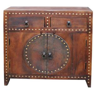 Jaipur Furniture Maharaja Leh Sideboard