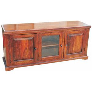"Jaipur Furniture Monsoon 63"" Plasma"