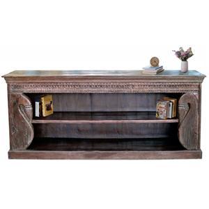 Jaipur Furniture Mother Nature Golu Bookcase