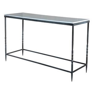Resolute Console Table