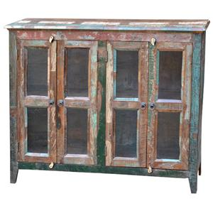 Jaipur Furniture Sawan Bookside Sideboard