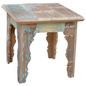 Jaipur Furniture Sawan Lamp Table
