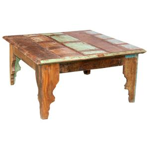 Jaipur Furniture Sawan Coffee Table