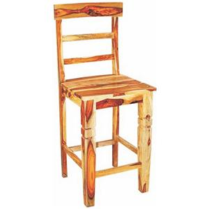 Jaipur Furniture Tahoe Counter Chair