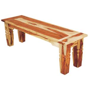 Jaipur Furniture Tahoe Dining Bench