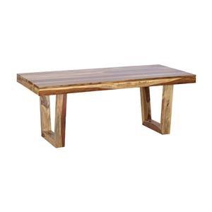 Garrett Dining Table