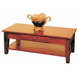 Jaipur Furniture Vienna Ajara Coffee Table