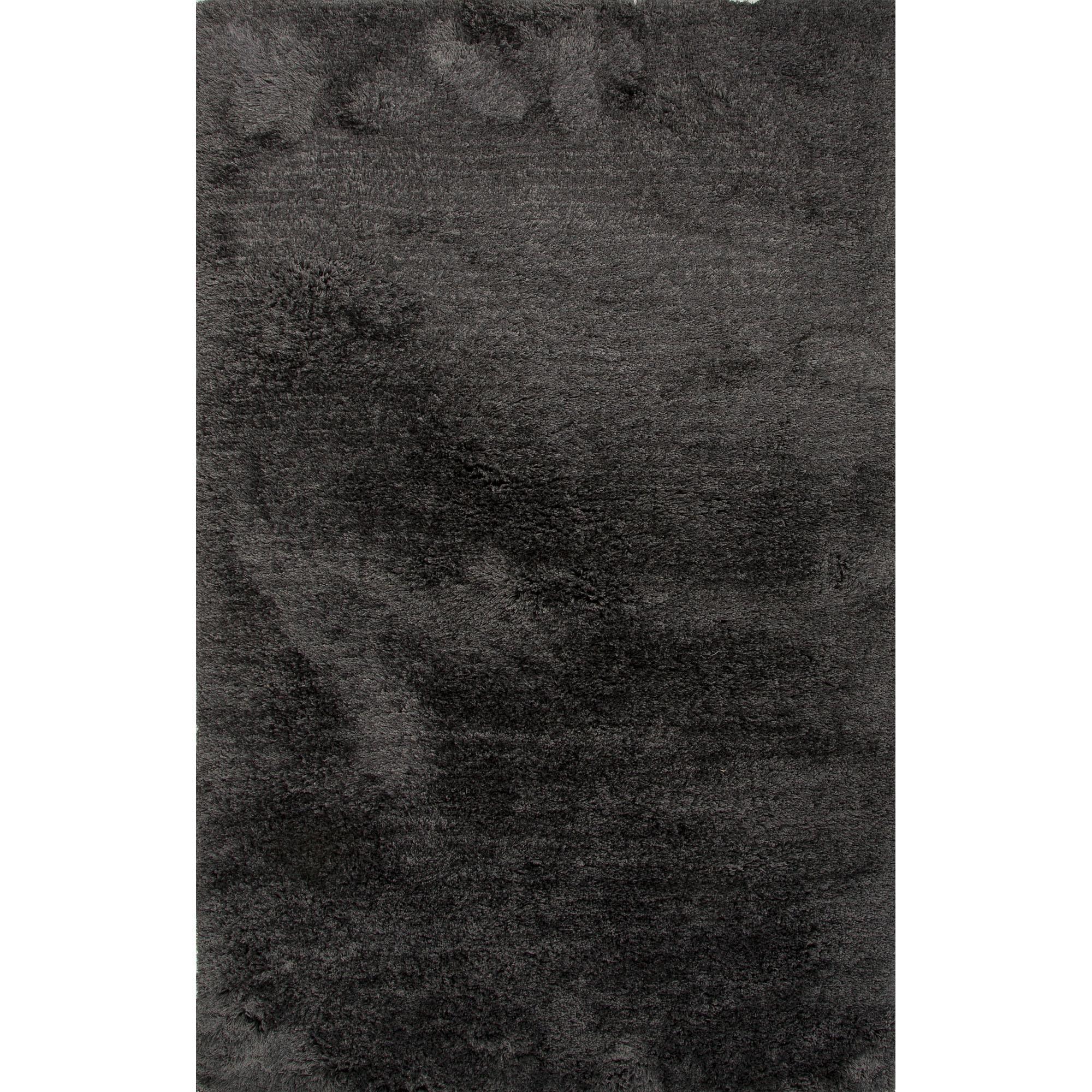 Angel 5 x 8 Rug by JAIPUR Rugs at Sprintz Furniture