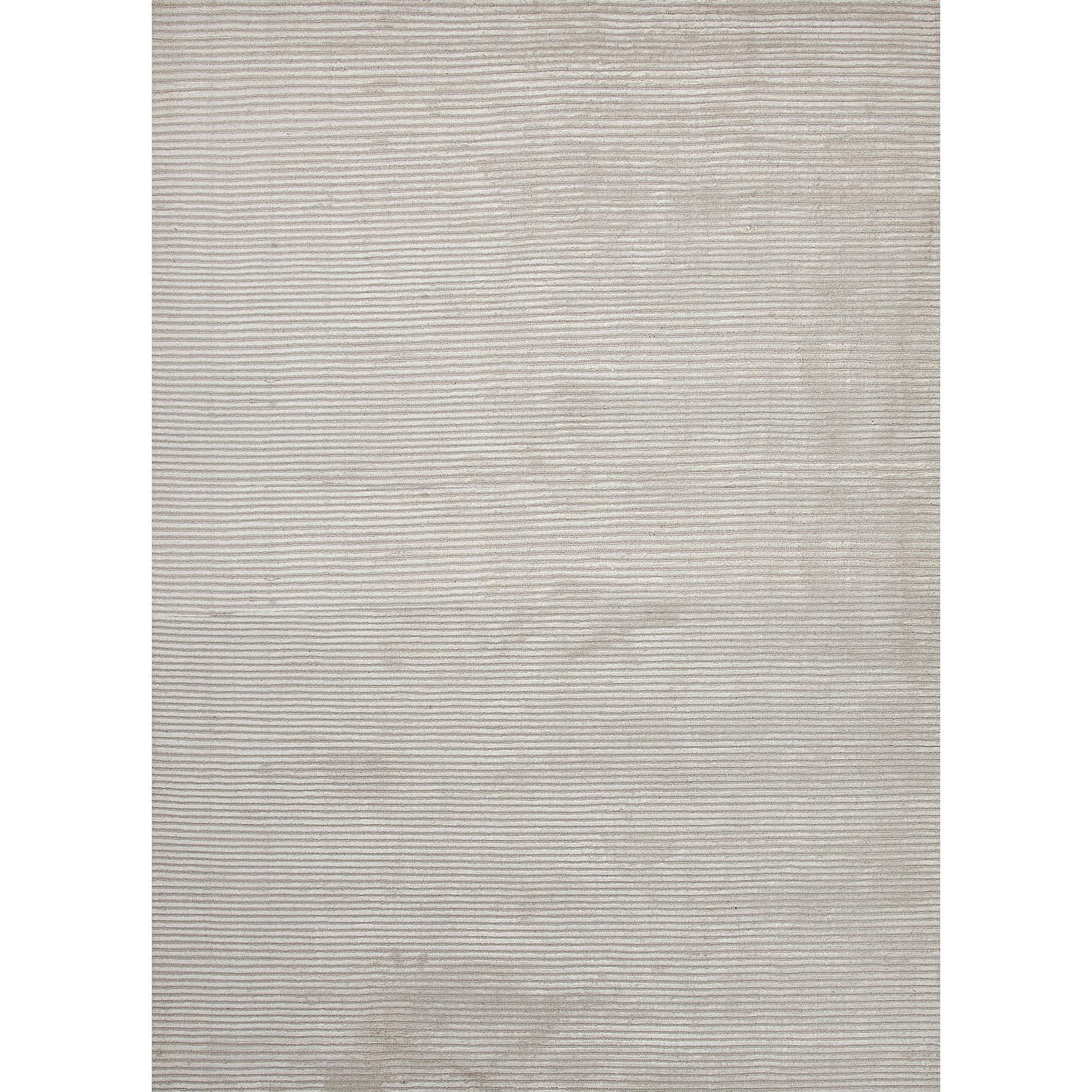 Basis 8 x 10 Rug by JAIPUR Living at Malouf Furniture Co.